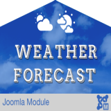 JK Weather Forecast