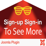 Sign-up Sign-in to See More