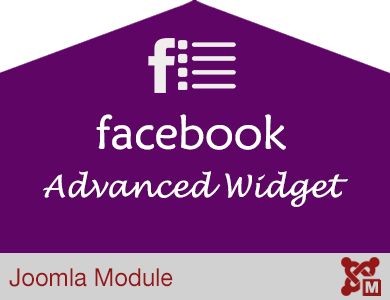 Facebook Likebox Module for Joomla