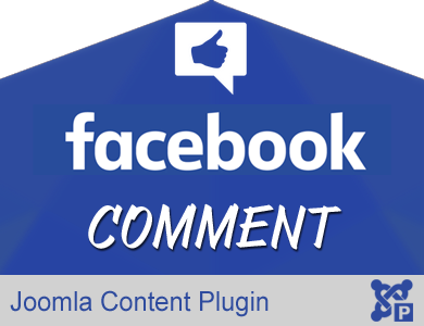 Facebook Commenting System in Joomla