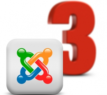 10 Joomla Free Extension Modules for Easier and Better Websites Part-1