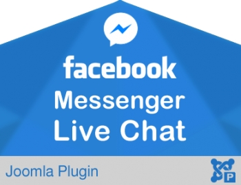 FB Messenger Live Chat