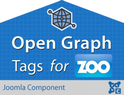 Open Graph Tags for Zoo