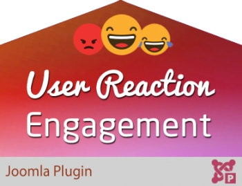 User Reaction Engagement