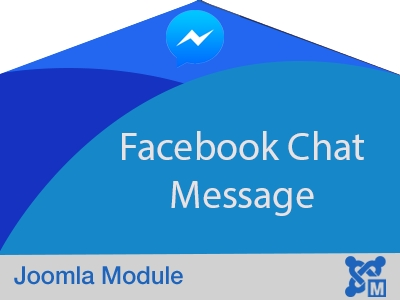 Facebook Chat Message