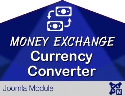 Money Exchange Currency Converter