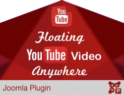 Floating YouTube Video Anywhere