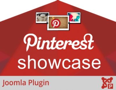 Shortcode Based Pinterest Showcase Plugin