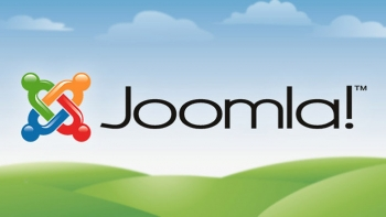 Top Joomla! Extentions Part 1