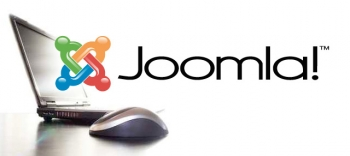 How to Remove Joomla Version Number from Admin Panel for Joomla 3.x.x