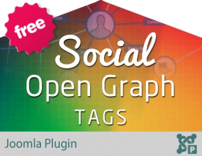 Social Open Graph Tags Free